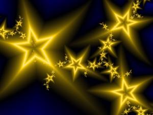 астрология звезды